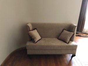 Мебель под заказ по размерам заказчика