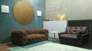 Изготовление мебели пр размерам заказчика