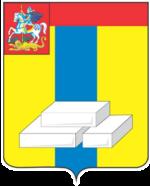 Перетяжка мебели в Домодедово