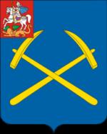 Перетяжка мебели в Подольске