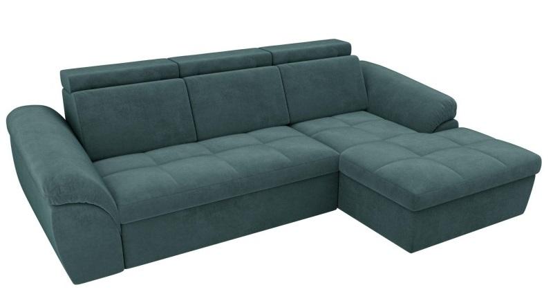 Ремонт угловых диванов